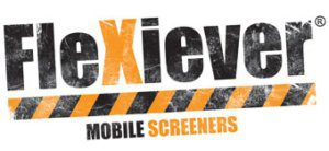 FleXiever Screeners