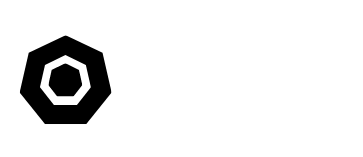 Nordisk Maskin FleXiever screening machine dealer